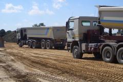 Sand_Meyer_Transport_Fuhrleistungen-01-800